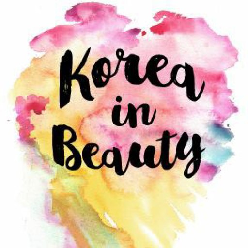 Ancient Asian Beauty Secret Korean Cosmetics With